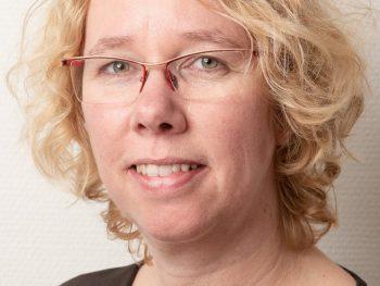 Lize van der Veen – Ludiek Talent